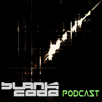 Blank Code Podcast 058