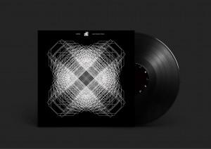 bcr008 vinyl