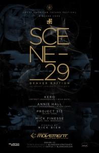 SCENE-29