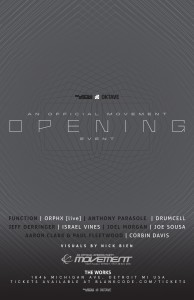 MOVEMENT-OFFICIAL-OPENING-PARTY_2016_LINE-UP_poster_RND7
